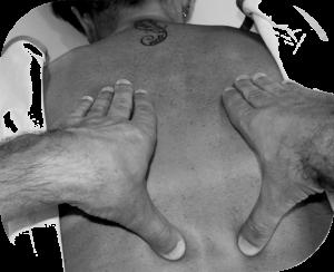 niort-reflexologie.com dorsale