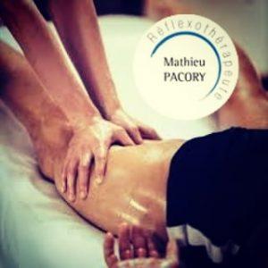 fasciatherapeute parthenay 79