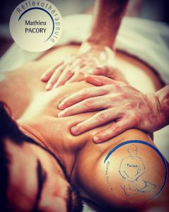 parthenay fasciatherapeute