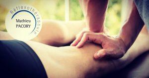 massage sportif deux-sevres tension musculaire